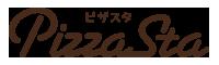 """ピザスタ 本格ピザ窯で桑折町の""""美味しい""""を発信"""